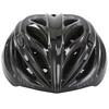UVEX boss race Helmet black